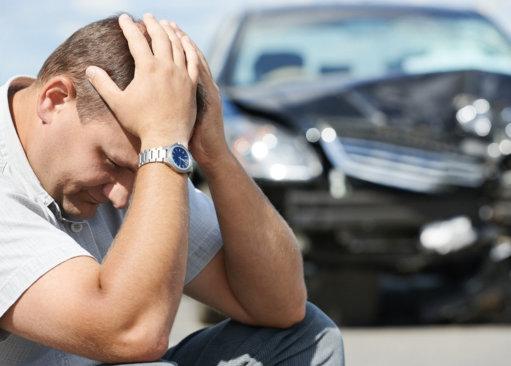 auto accident chiropractors Atlanta, GA